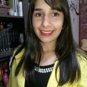 Priscila Nolasco