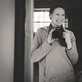 Kate Bragg Photography