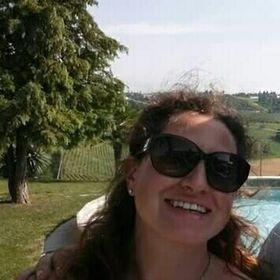 Monica Poggio