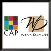 Canadian Art Prints & Winn Devon Art Group