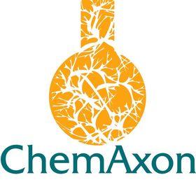ChemAxon