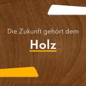 Holzmanufaktur-sommer