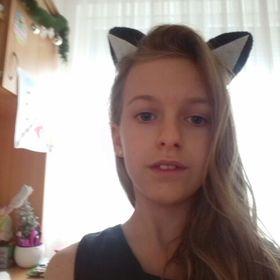 Lili Medve