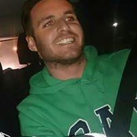 Javier Alvarez