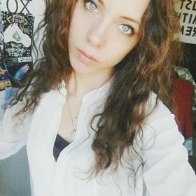 Elena Raieri