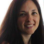 Jacqueline Hamada-Cabrera