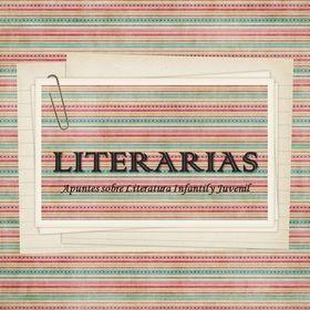 LITERARIAS