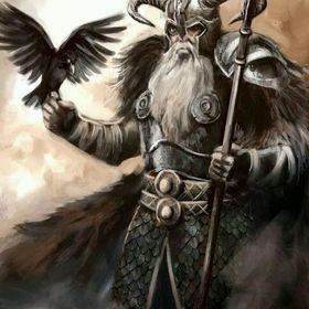Odin Borinson