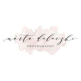 martadoloczkiphotography