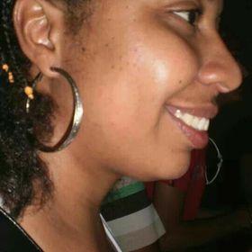 Juliana Rodrigues da Silva