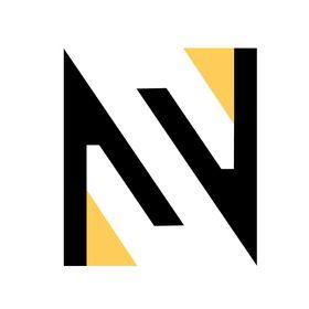 Nowsoft LLC