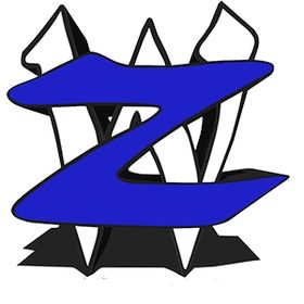 Zack White Leather Company
