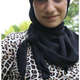 Iman Salam