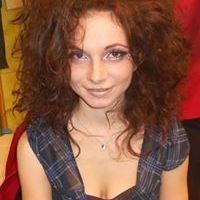 Aneta Jurková