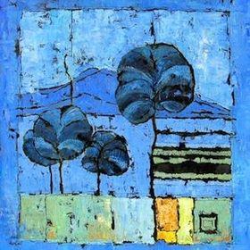 Marilion Fine Art