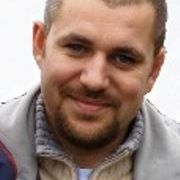 Dawid Domatowicz