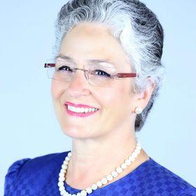 Deborah Solano