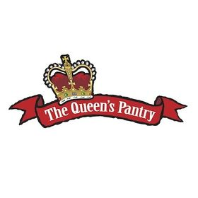 The Queens Pantry
