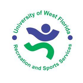 UWF Recreation & Sports