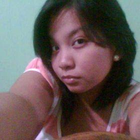Jenny Romero