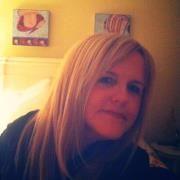 8e039d5c292 Christine Rudloff (ischrisr) on Pinterest