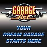 Garage Art Official
