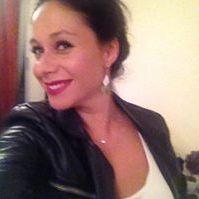 Mery Soledad Ramos Espinoza
