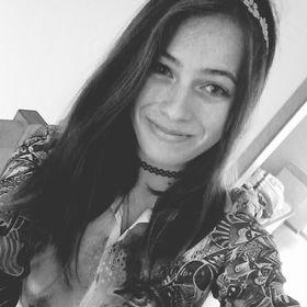 Eva Machalova