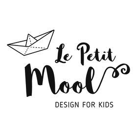 Le Petit Mool