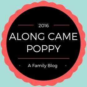 Kate (Along Came Poppy)