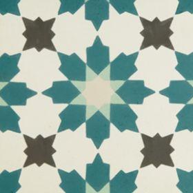 Wimbledon Tiles