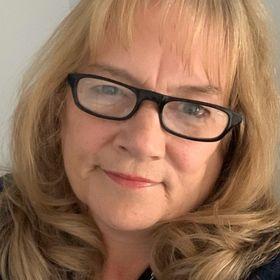 Lynne Mari