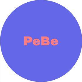 Pebe Studio