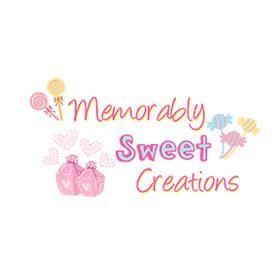 MemorablySweet Creations