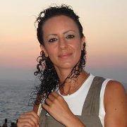 Maria Rodo