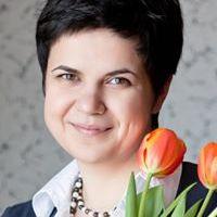 Svetlana Richter