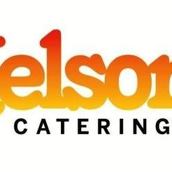 Nelson's Catering of Central Illinois