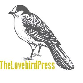 The Lovebird Press