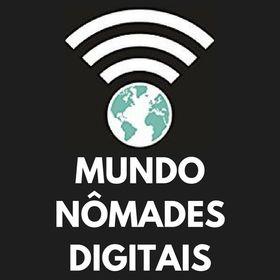 Mundo Nômades Digitais