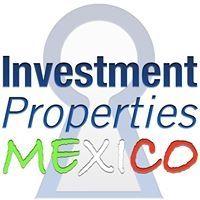 investmentpropertiesmexico