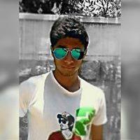 Aru Arun