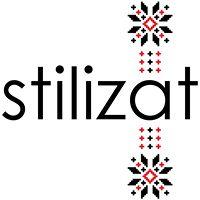 Stilizat