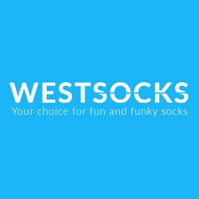 WestSocks • Fun, Happy, Crazy Socks for Every Occasion