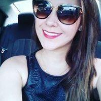 Leidy Diaz