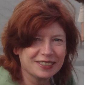 Marleen Brandt