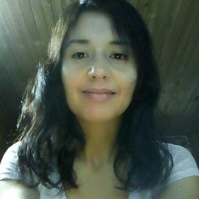 Rosa Machuca
