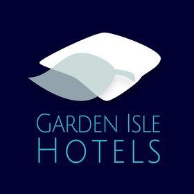 Garden Isle Hotels