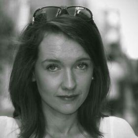 Weselina Kawczak