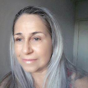 Ana Lucia Abreu
