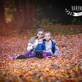 Karen long Photography